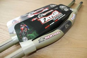 0067563_renthal_fatbar_carbon_gold_limited_edition_1