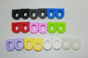 10-color-options-for-font-b-crankset-b-font-crank-protective-sleeve-font-b-protector-b