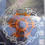 90994490_4_800x600_tsvetni-rotori-bracko-dr-06-180-203-mm-v-8-tsvyata-sport-knigi-hobi