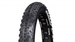 Maxxis-Mammoth-Dual-EXO-26-Fatbike-Faltreifen-blac-451774f67687ca6bbbc28967ef2261d0