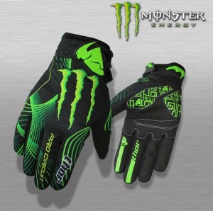 Thor_Monster_cycling_gloves