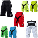Troy-Lee-Designs-TLD-MTB-MX-600D-Polyester-Moto-Bike-Shorts-Motorcycle-Downhill-Motocross-Cycling-Trousers