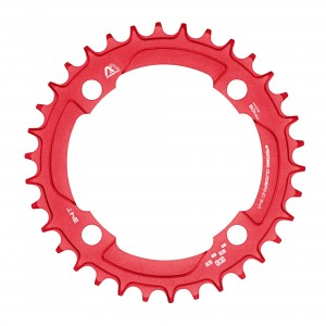 e.thirteen-Guidering-M-Narrow-Wide-Chainring
