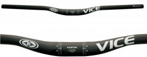 easton-vice-bar-zoom