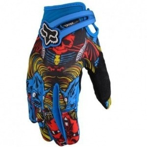 guantes-fox-platinum-anti-scene-enduro-atv-off-road-13429-MLA20077390728_042014-O