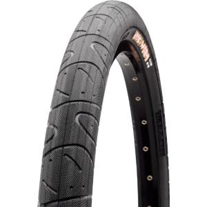 maxxis-hookworm-26-x2-50-mtb-tyre