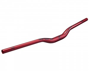 oozy-760trail-bar-r30-red_1