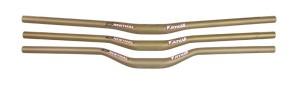 renthal-fatbar-handlebar-10293-p