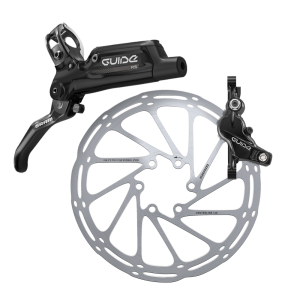 sram_guide_rs_black1_1