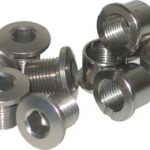 stronglight-single-speed-fixed-track-chainring-bolts-137-p