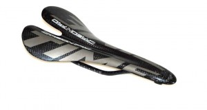 time-carbon-pro-road-cycling-bicycle-saddle