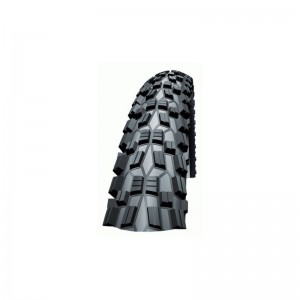 vanshna-guma-schwalbe-wicked-will-fr-26-235