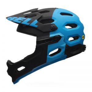 velosipeden-shlem-bell-super-2r-mips (1)
