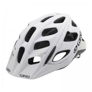 velosipedna-kaska-giro-hex (2)