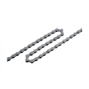 veriga-shimano-105-cn-5701