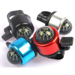 Bicycle-accessories-compass-font-b-bell-b-font-bicycle-font-b-bell-b-font-aluminum-alloy