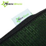 ROCKBROS-Sports-Knee-Pads-Bicycle-Knee-Pads-Outdoor-Sports-Cycling-Knee-Caps-MTB-Mountain-Bike-Anticollision
