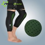 RockBros-Green-Knee-Protector-Bicycle-Knee-Pads-Outdoor-Sport-Cycling-Knee-Caps-MTB-Mountain-Bike-Anticollision