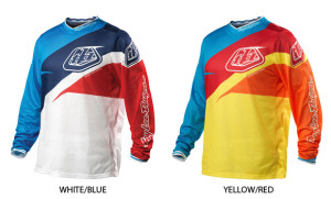 Troy-Lee-Designs-GP-Air-Stinger-Mens-Jerseys