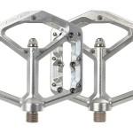 oozy-pedal-silver