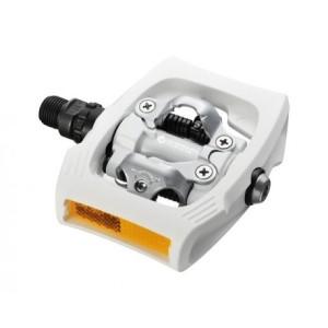 pedali-s-avtomat-shimano-pd-t400-click-r
