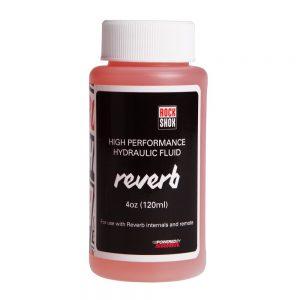 rockshox_acc_reverb_hydraulicfluid_lrg_0