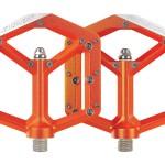 spike-flat-pedal-orange
