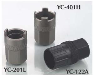 YC-201L