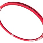 spike-race28-evo-rim-650b-red
