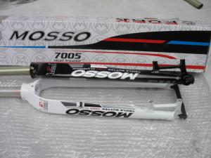 bicycle-front-font-b-fork-b-font-Big-font-b-mosso-b-font-7005-ultra-light