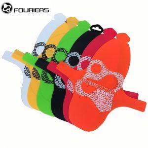 1pcs-Fouriers-Bike-Front-Fork-Fenders-font-b-MTB-b-font-font-b-Mudguard-b-font