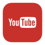 YouTube-to-offer-monthly-subscription-service-that-removes-ads