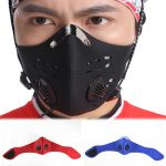Windproof-Winter-Ski-font-b-Snowboard-b-font-Face-Mask-Outdoor-Sports-Cycling-Bicycle-Motorcycle-Riding