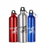 2015-new-Outdoor-Mountaineering-sports-Tourism-Bike-Riding-Kettle-Pot-Aluminum-Sports-Bottle-Kettle-013.jpg_350x350