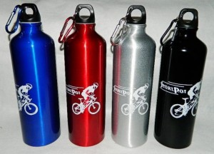 750ml-Aluminum-Alloy-Bike-Water-Bottle-with-Hook-Buckle-Hanging-Silver-Outdoor-Sports-Pot-Bicycle-Kettle